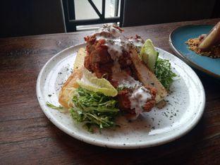 Foto 5 - Makanan di H Gourmet & Vibes oleh Namira