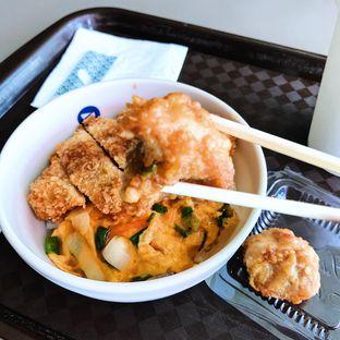 Foto 1 - Makanan di Negiya Express oleh Della Ayu