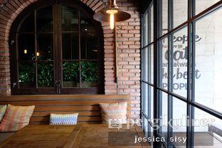 Foto 2 - Interior di lapislapis oleh Jessica Sisy