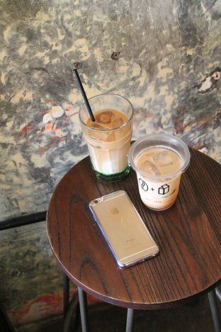 Foto 18 - Makanan di Kopi + Susu oleh Prido ZH