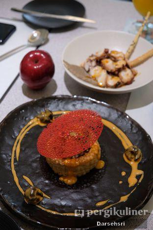 Foto 4 - Makanan di Txoko oleh Darsehsri Handayani