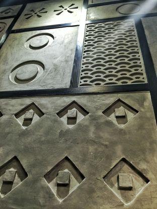 Foto 6 - Interior di Mottomoo oleh Astrid Huang | @biteandbrew