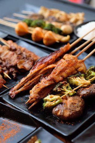 Foto 4 - Makanan di Hao You oleh Stefanus Hendra