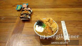 Foto 5 - Makanan di Seigo oleh Annisa Ismi