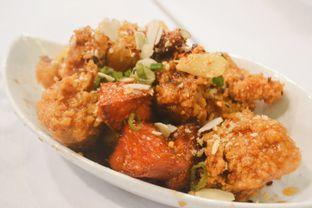 Foto 3 - Makanan di Chir Chir oleh IG: biteorbye (Nisa & Nadya)