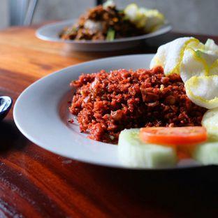 Foto 3 - Makanan di Roti Bakar Kemang oleh instagram : @deocardi