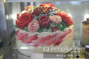 Foto 10 - Interior di Ann's Bakehouse oleh Deasy Lim
