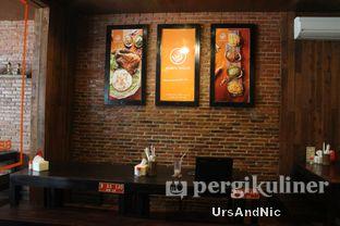 Foto 4 - Interior di Bebek Malio oleh UrsAndNic