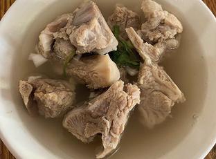 Foto - Makanan di Song Fa Bak Kut Teh oleh Mitha Komala