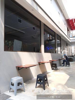 Foto review TipSea Coffee & Eatery oleh Selfi Tan 2
