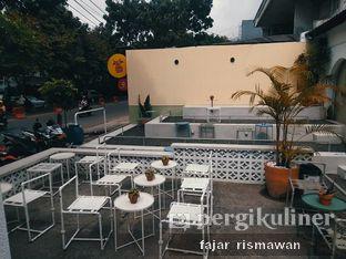 Foto review Kisah Manis oleh Fajar   @tuanngopi  7