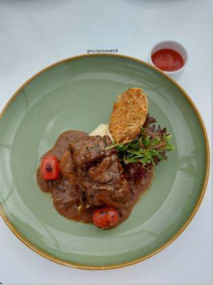 Foto 17 - Makanan(US Ribeye Steak) di Sudut Rasa oleh Alvin Johanes