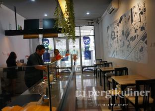 Foto review Wis Ngopi oleh Enjoy Bekasi 4