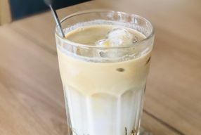 Foto ou tu Cafe