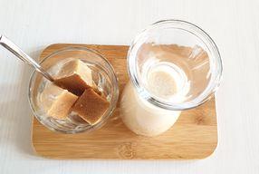 Foto Briosse Kitchen & Coffee