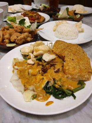 Foto 3 - Makanan di Warung Leko oleh @christianlyonal