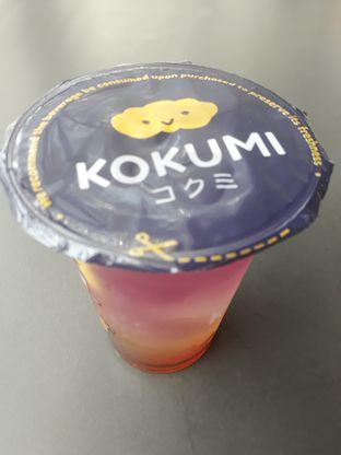 Foto 2 - Makanan di Kokumi oleh ANRE IKHSAN