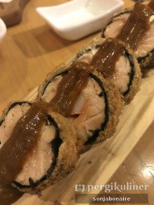 Foto 2 - Makanan di Tokyo Belly oleh Sonya Bonaire