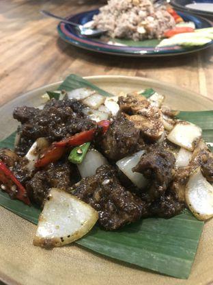 Foto 4 - Makanan di Thai Alley oleh WhatToEat