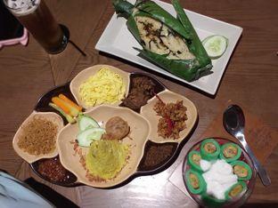 Foto 1 - Makanan di Remboelan oleh Qorry Ayuni