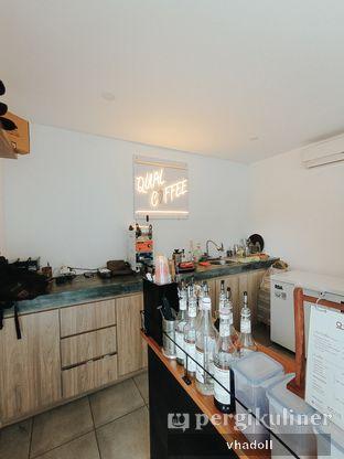 Foto review Qual Coffee oleh Syifa  7