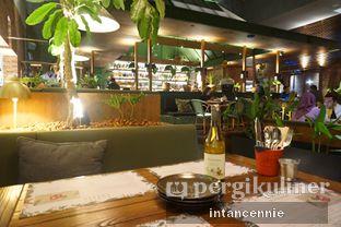 Foto 1 - Interior di Social Garden oleh bataLKurus