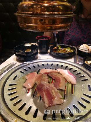 Foto 6 - Makanan di Seorae oleh @NonikJajan