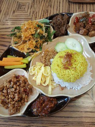 Foto 1 - Makanan di Remboelan oleh Stallone Tjia (@Stallonation)