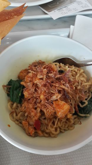Foto 2 - Makanan di Roemah Kuliner oleh Andri