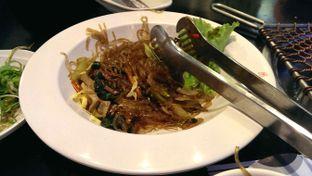Foto review Born Ga oleh Indra Hadian Tjua 3