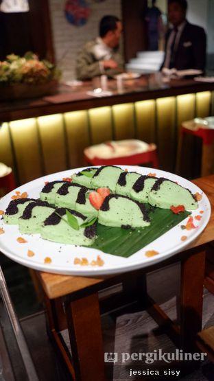 Foto 13 - Makanan di Clovia - Mercure Jakarta Sabang oleh Jessica Sisy