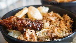 Foto review Hoghock oleh @gakenyangkenyang - AlexiaOviani 1