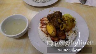 Foto 2 - Makanan di Bun Hiang oleh William Wilz