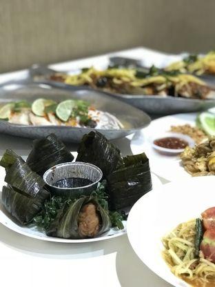 Foto 3 - Makanan di Aroi Phochana oleh @stelmaris