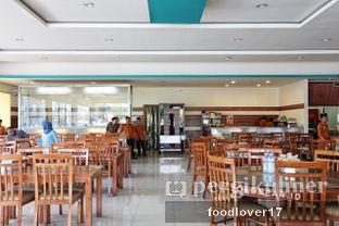 Foto review Restoran Simpang Raya oleh Sillyoldbear.id  8