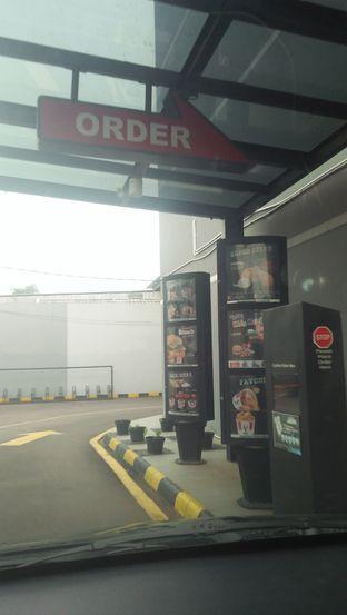 Foto review KFC oleh Review Dika & Opik (@go2dika) 1