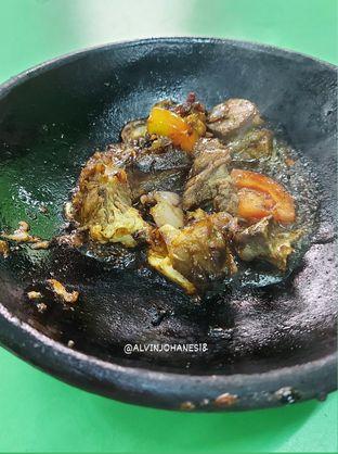 Foto 3 - Makanan di Iga Bakar Si Jangkung oleh Alvin Johanes