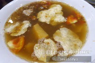 Foto 2 - Makanan di Sop Buntut Bogor Sehati oleh Anisa Adya