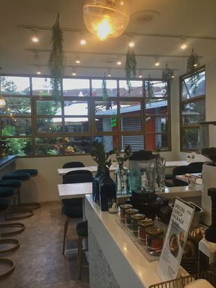 Foto review Phyllo Coffee oleh Fitria Laela 1