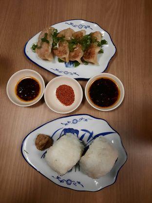 Foto 1 - Makanan di Yakitori Sake Bar Kuretake - Hotel Kuretakeso oleh @bondtastebuds
