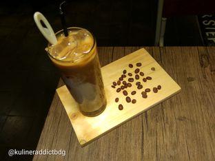 Foto 4 - Makanan di Commit Coffee oleh doyan kopi
