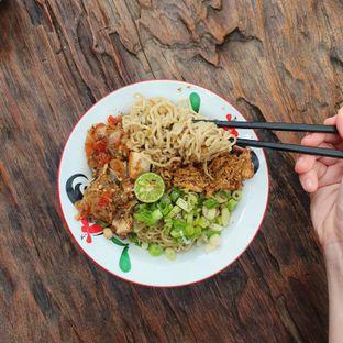 Foto 3 - Makanan di Sedjuk Bakmi & Kopi by Tulodong 18 oleh Naomi Suryabudhi