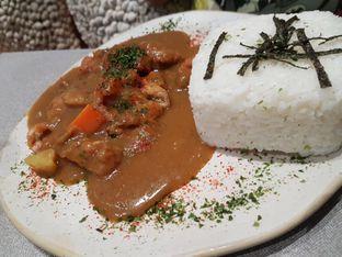 Foto 6 - Makanan di MONKS oleh Lid wen