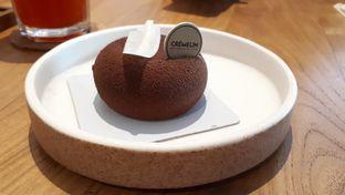 Foto 2 - Makanan di Cremelin oleh Eat Drink Enjoy