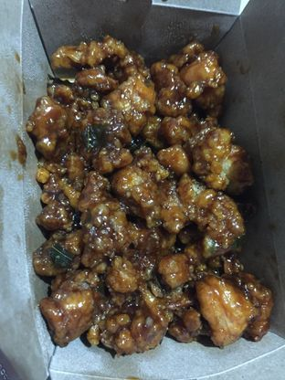 Foto review EATLAH oleh Yohanacandra (@kulinerkapandiet) 3