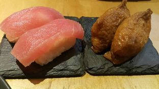 Foto review Izakaya Go oleh Roy Moni 2
