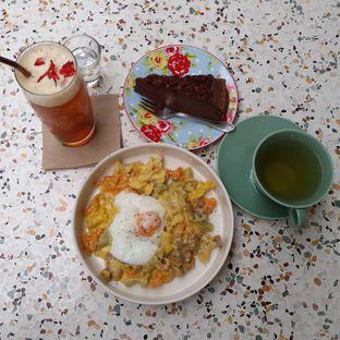 Foto 1 - Makanan di Delicacies oleh Kuliner Limited Edition