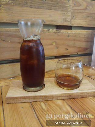 Foto review Teman Sebangku Coffee oleh Stella @stellaoctavius 2
