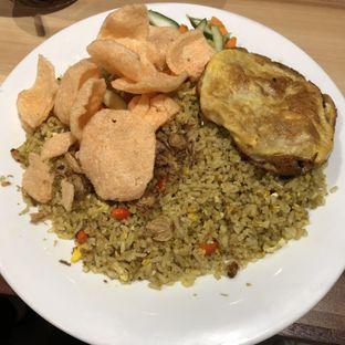 Foto 1 - Makanan di Eat Boss oleh Andri Irawan