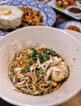 Foto review Boat Noodle oleh Astrid Huang | @biteandbrew 10
